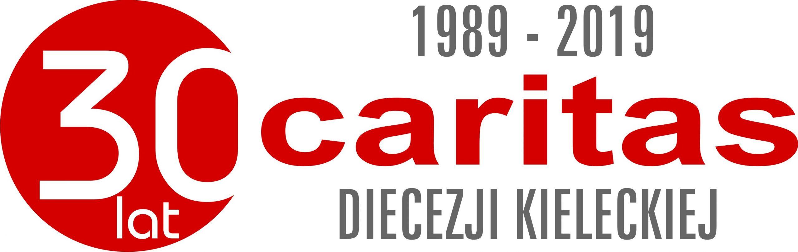 Caritas Diecezji Kieleckiej