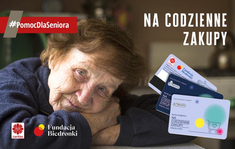 Komunikat Caritas Kieleckiej w sprawie pomocy w czasie epidemii