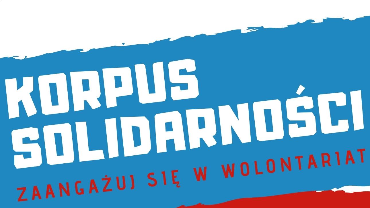 Read more about the article O rozwoju wolontariatu – spotkanie w Jędrzejowie