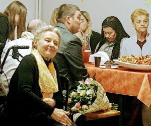 Piknik Integracyjny w Proszowicach
