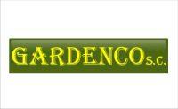 gardenco